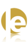 Logo Ley Events